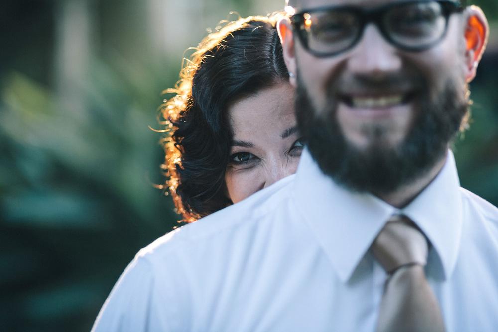 studio-7-wedding-photography-los-angeles-11.jpg