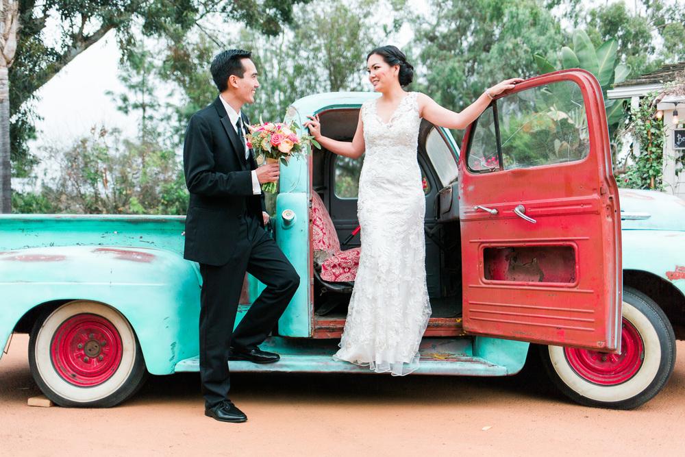 01_studio7photography_green_gables_wedding.jpg