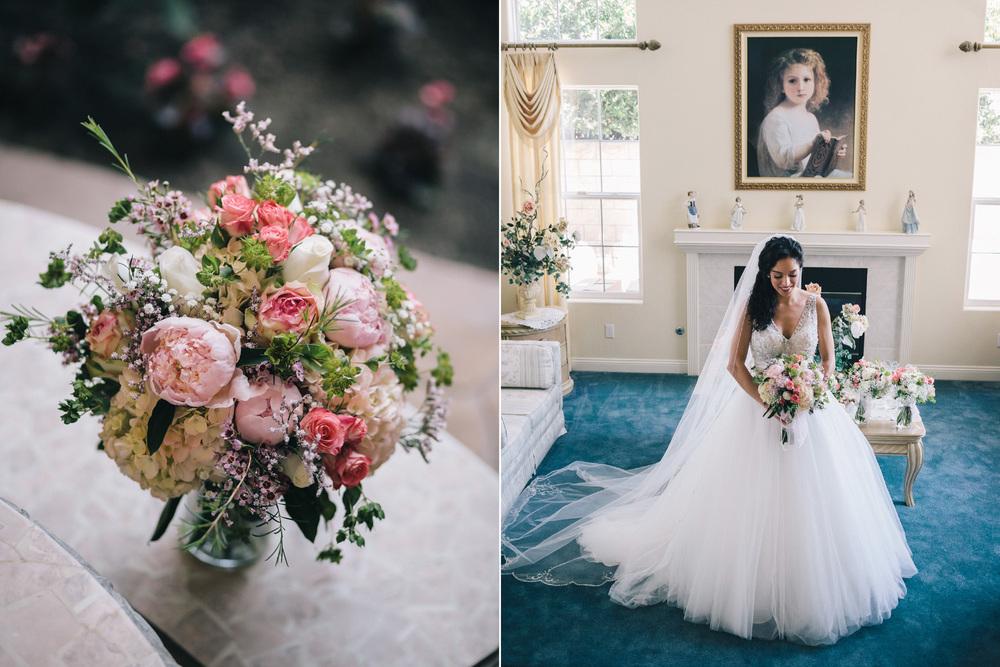 studio-7-photography-wedding-photographer-2.jpg