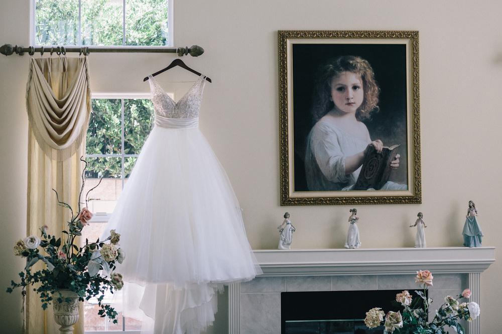 studio-7-photography-wedding-photographer-1.jpg