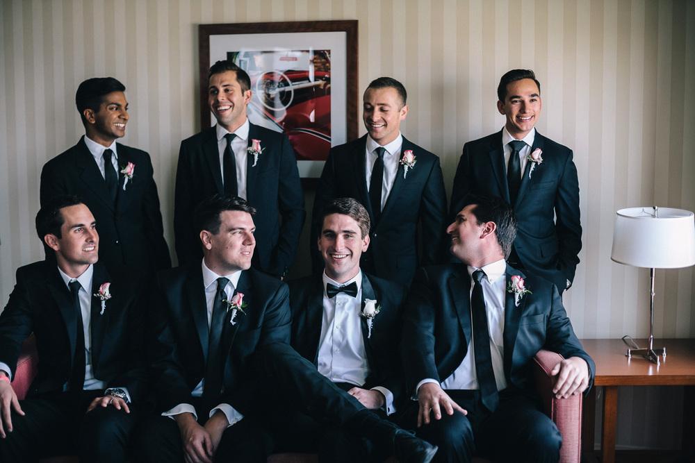 studio-7-photography-wedding-photographer-3.jpg