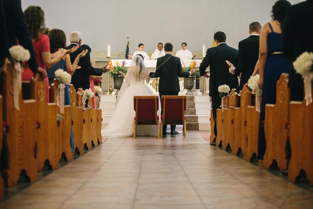 studio-7-photography-wedding-photographer-4.jpg