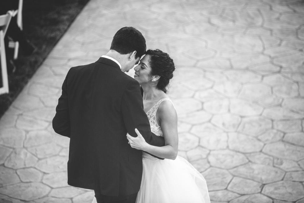 studio-7-photography-wedding-photographer-5.jpg