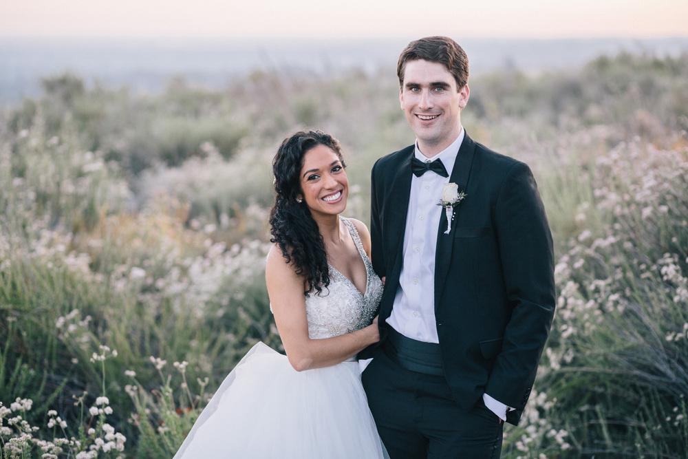 studio-7-photography-wedding-photographer-6.jpg