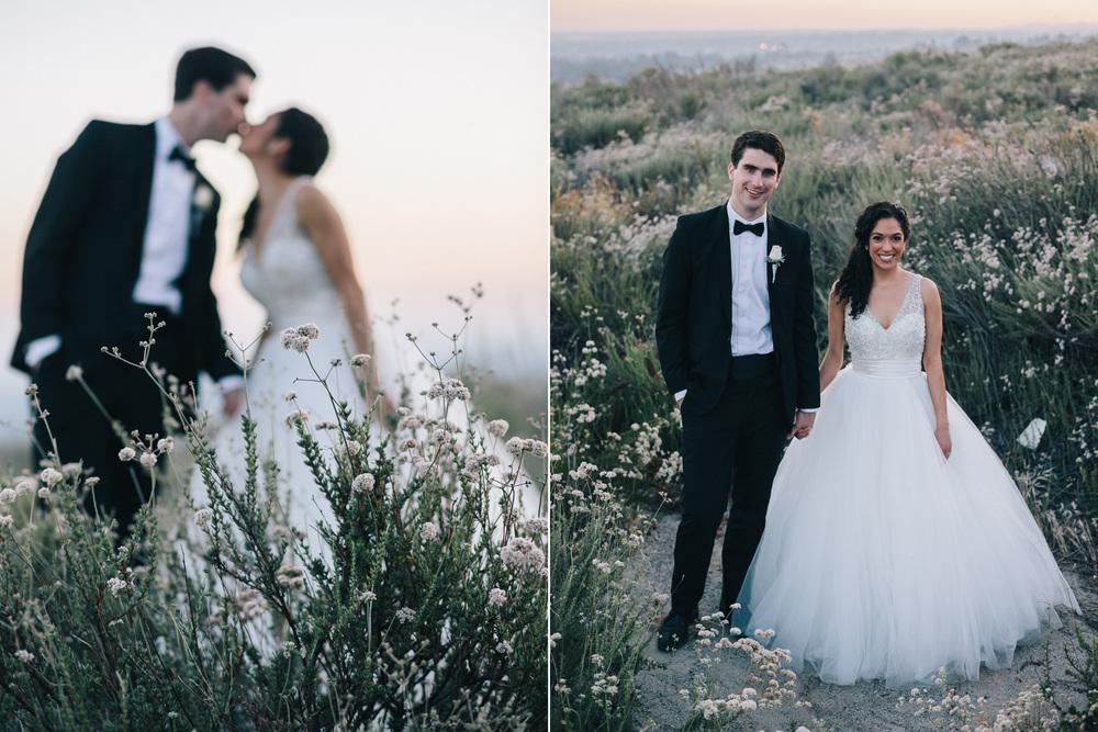studio-7-photography-wedding-photographer-7.jpg