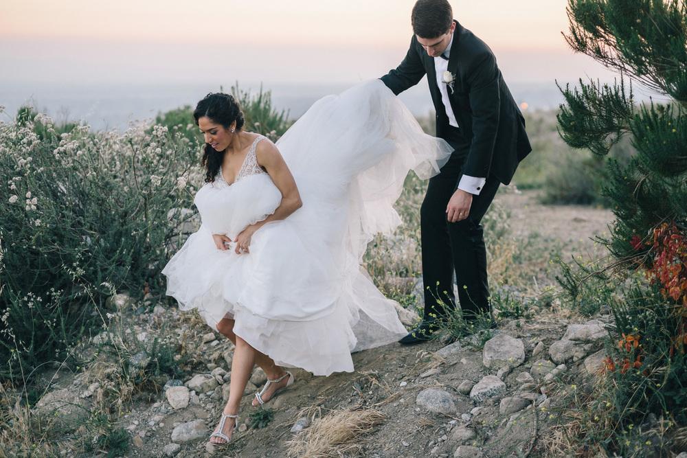 studio-7-photography-wedding-photographer-8.jpg