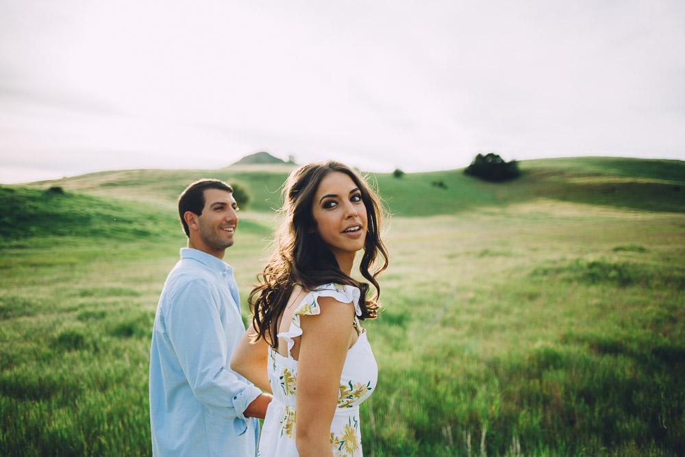 studio7photography_oc_weddings_0001.jpg