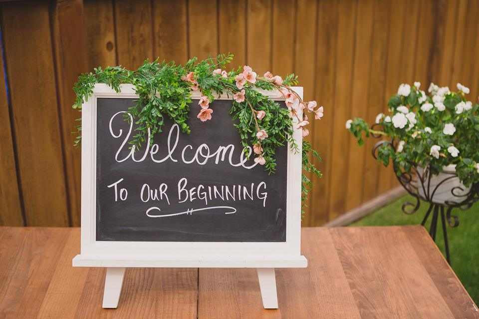 20140816_Kacey_and_brydon_ceremony_welcome_sign.jpg
