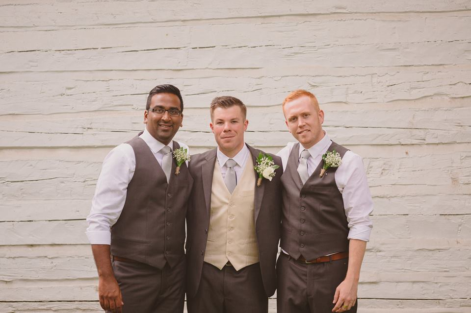 20140816_Kacey_and_brydon_groom_and_groomsmen_vintage_inspried_suiting_attire.jpg