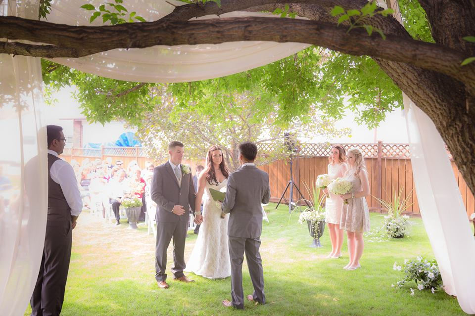 20140816_Kacey_and_Brydon_outdoor_ceremony_edmonton.jpg