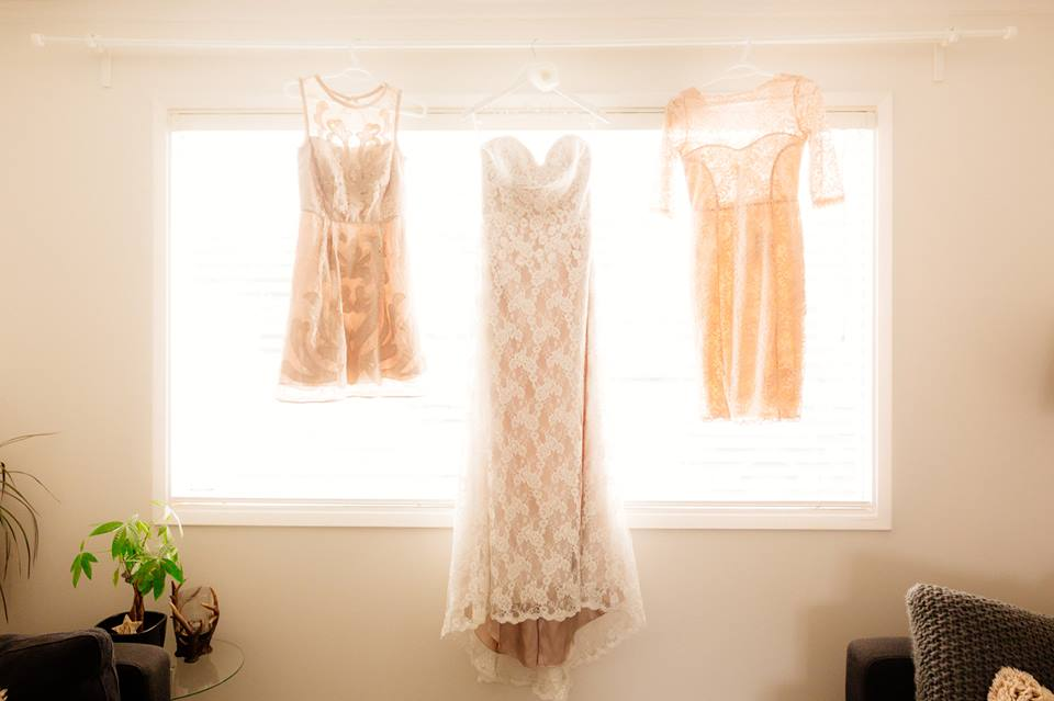 20140816_Kacey_and_Brydon_vintage_inspired_wedding_gown_and_bridesmaid_dresses.jpg