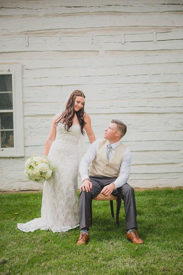 20140816_kacey_and_brydon_wedding_portrait_roughley_originals_edmonton.jpg
