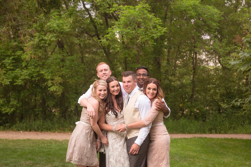 20140816_kacey_and_brydon_wedding_group_hug_bridal_party_roughley_originals_edmonton.jpg