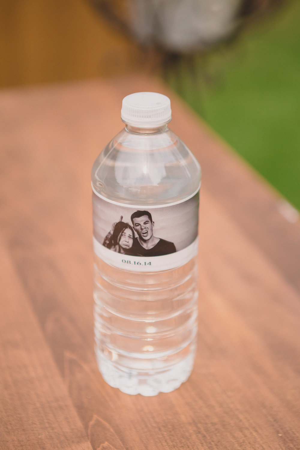 wedding-water-bottle-labels-kacey-leann-events-edmonton-wedding-planner