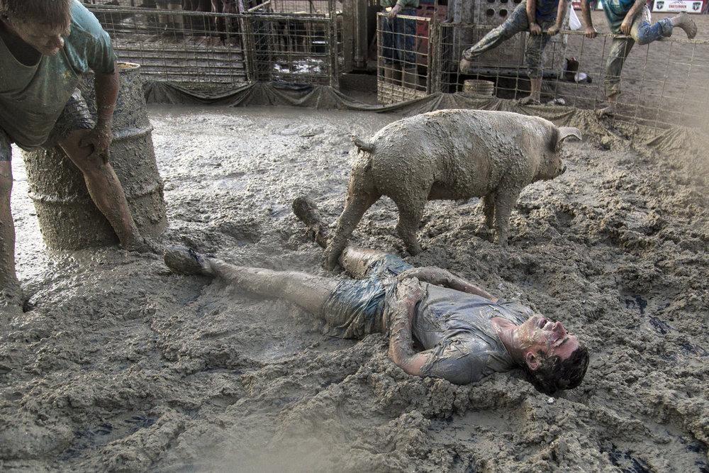 20160803 tcf pig wrestling 3.jpg