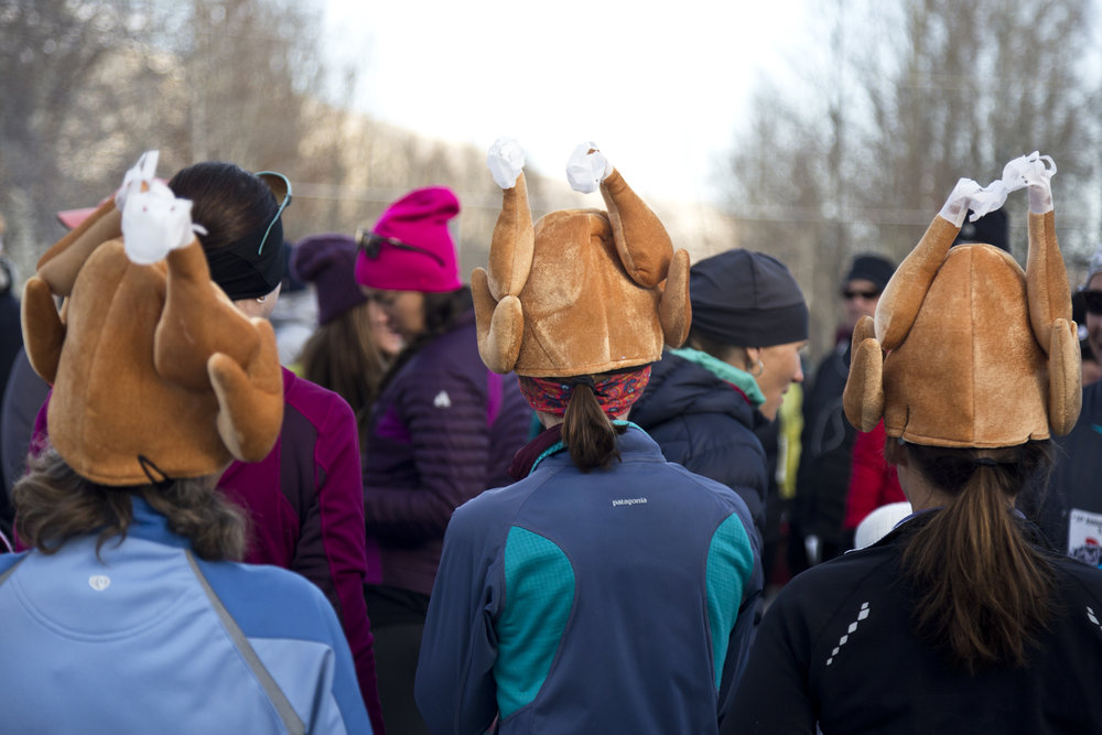 20161130 c turkey trot 1.jpg