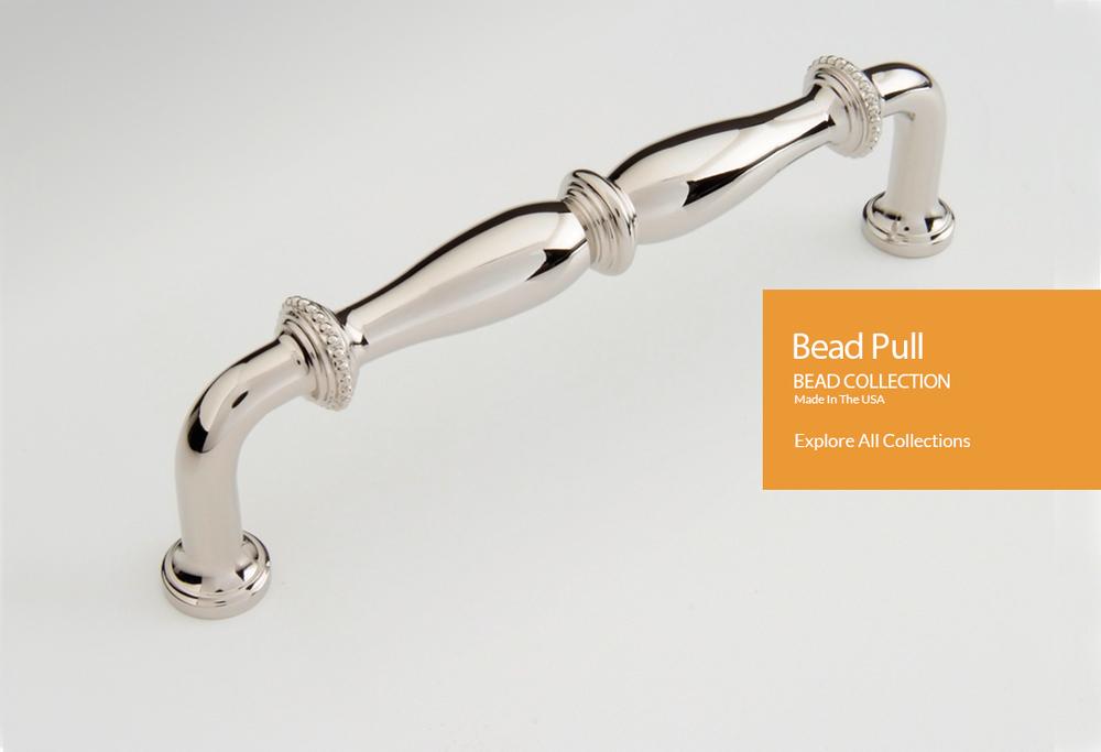 BeadPullSlide.jpg