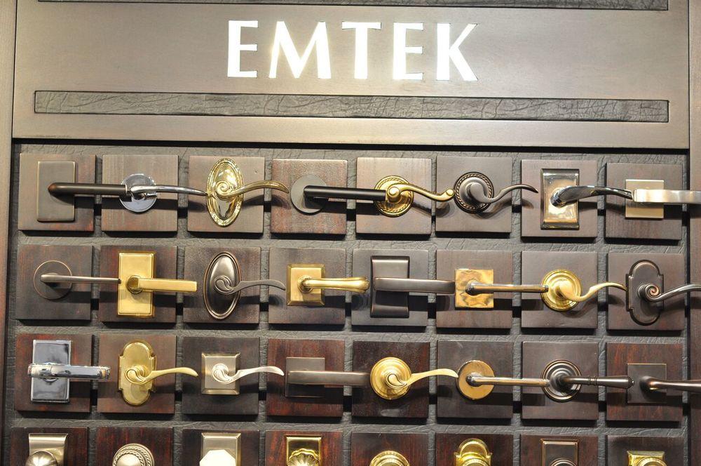 EMTEK2.jpg