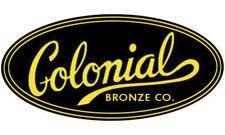 ColonialBronze.jpg