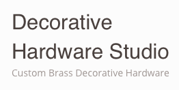 Decorative_Hardware_Studio.png