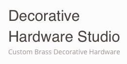 Decorative_Hardware_Studio.png