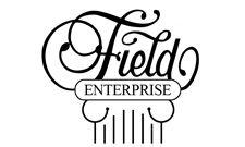 Field_Enterprises.jpg