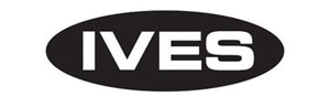 Ives.JPG