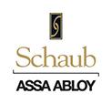 Schaub2.png