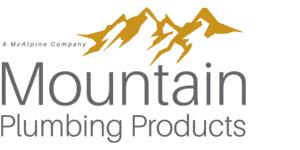 Mountain Plumbing-logo.jpg