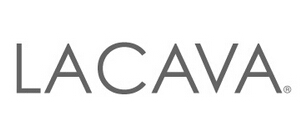 Lacava-logo.jpg