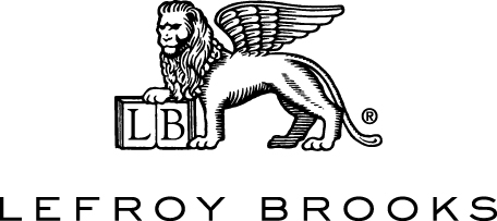 Lefroy Brooks-logo.jpg