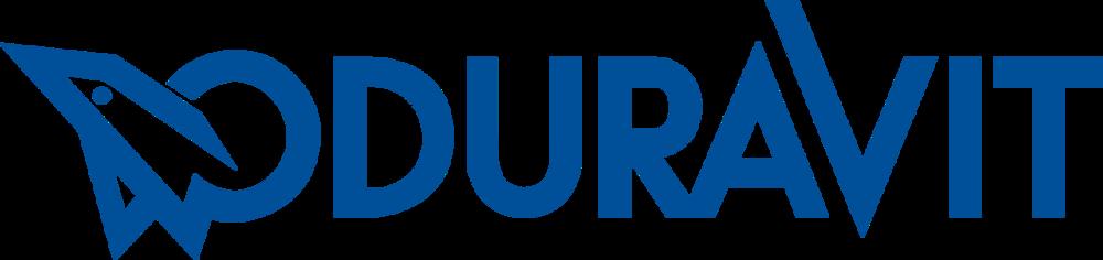Duravit-logo.png