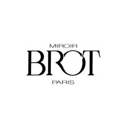 Miroir Brot-logo.jpg