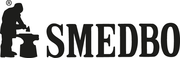 smedbo logo.png