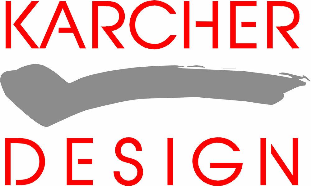Karcher_Logo.jpg