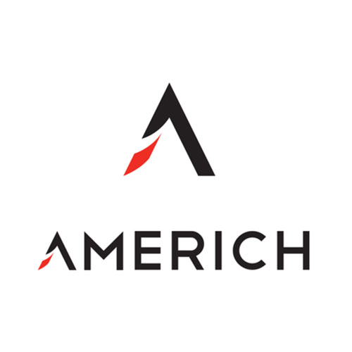 ManufacturerSquare-Americh.jpg