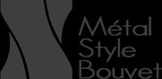 logo_bouvet.png