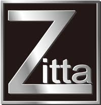 Zitta-logo.jpeg