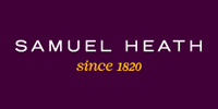 samuel-heath-logo.png