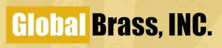 Global Brass.png