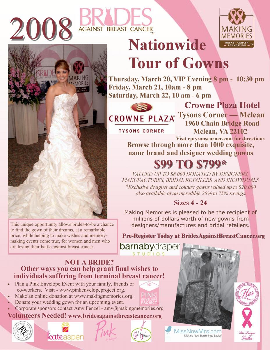 brides-against-breast-cancer-flyer2