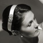 brides head revisited