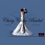 chevy chase bridal