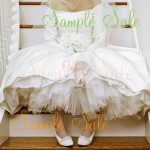 hitched sample sale