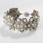 meg jewelry