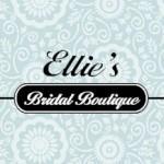 spring sample sale at ellie's bridal boutique, alexandria, virginia