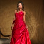 paula varsalona red carpet