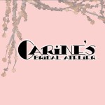 accessory trunk show at carine's bridal atelier, washington, dc