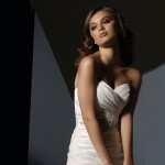 alfred angelo 2391