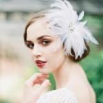 enchanted atelier sophie plume